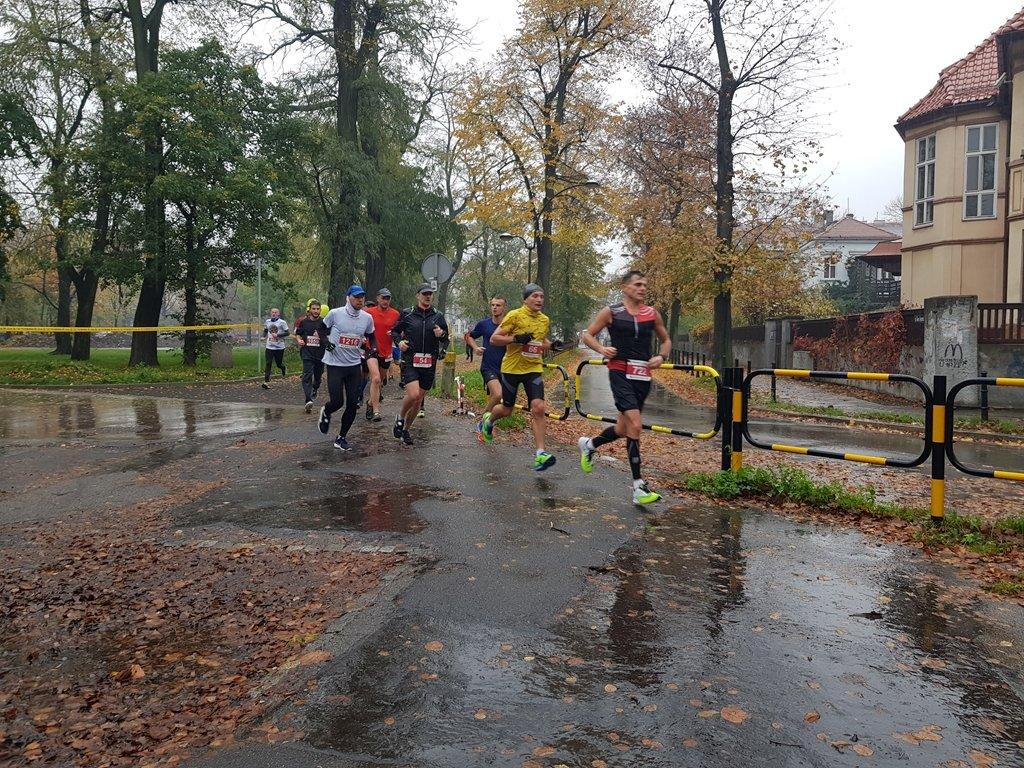 2017-polmaraton (1)
