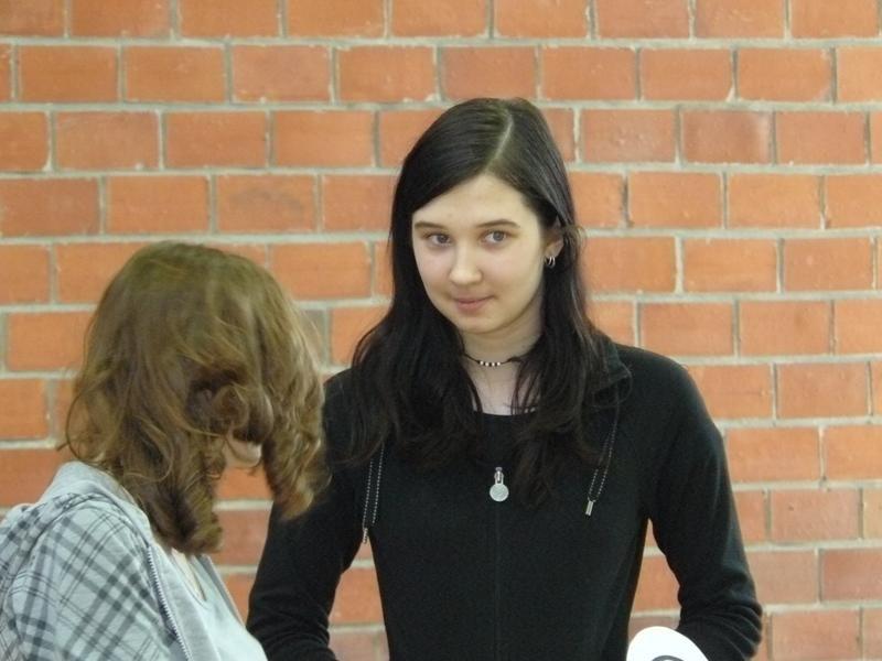 2011 - Dzien Kobiet (11)