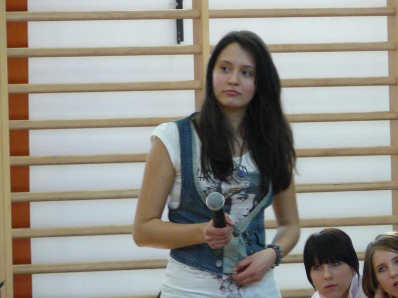 2011 - Dzien Kobiet (16)