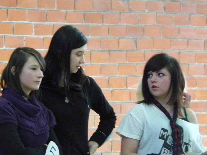 2011 - Dzien Kobiet (3)