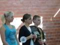 2011 - Dzien Kobiet (2)