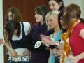 2011 - Dzien Kobiet (20)