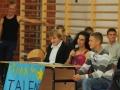 2011 - III Konkurs Muzyczno-Rozrywkowy (34)