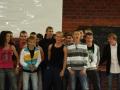 2011 - III Konkurs Muzyczno-Rozrywkowy (35)