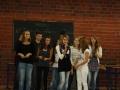 2011 - III Konkurs Muzyczno-Rozrywkowy (36)