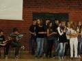2011 - III Konkurs Muzyczno-Rozrywkowy (37)