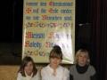 2011 - Konkurs koledy niemieckiej (3)