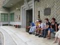 2012 - Pierwszy dzien lata w Wisle (5)