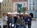 2012 - VIII Dzien Dobrych Uczynkow (1)