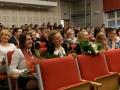 2013 - Pozegnanie maturzystow (20)