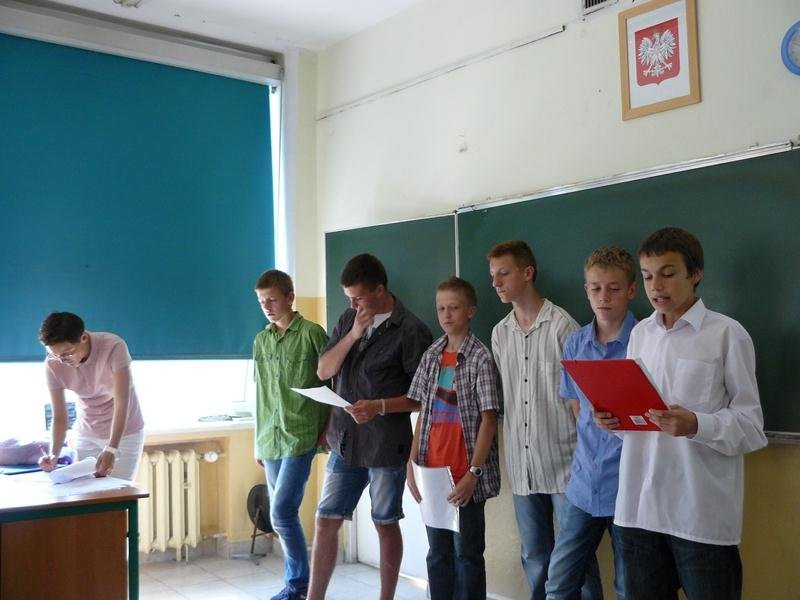 2013 - Projekt edukacyjny (11)
