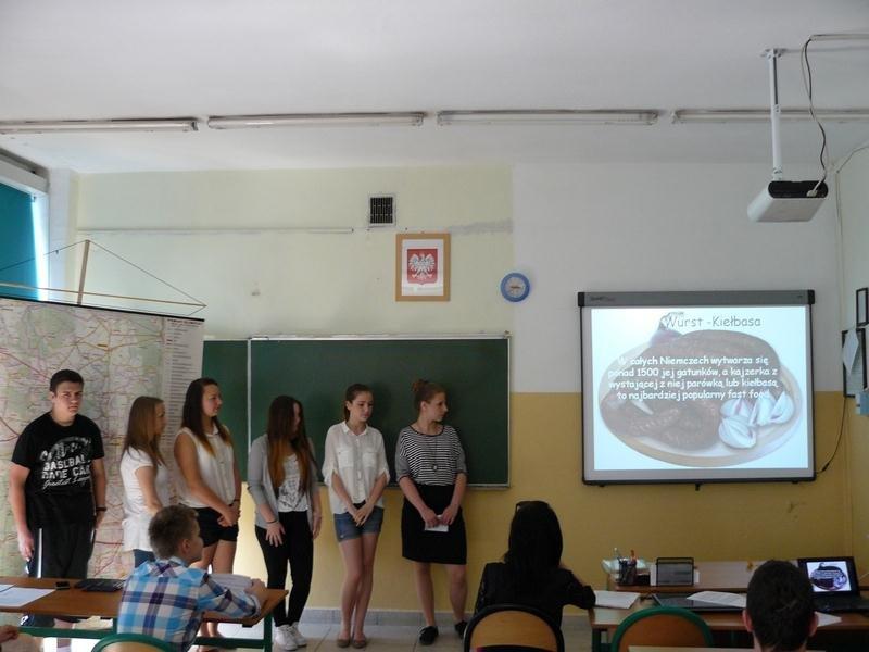 2013 - Projekt edukacyjny (2)