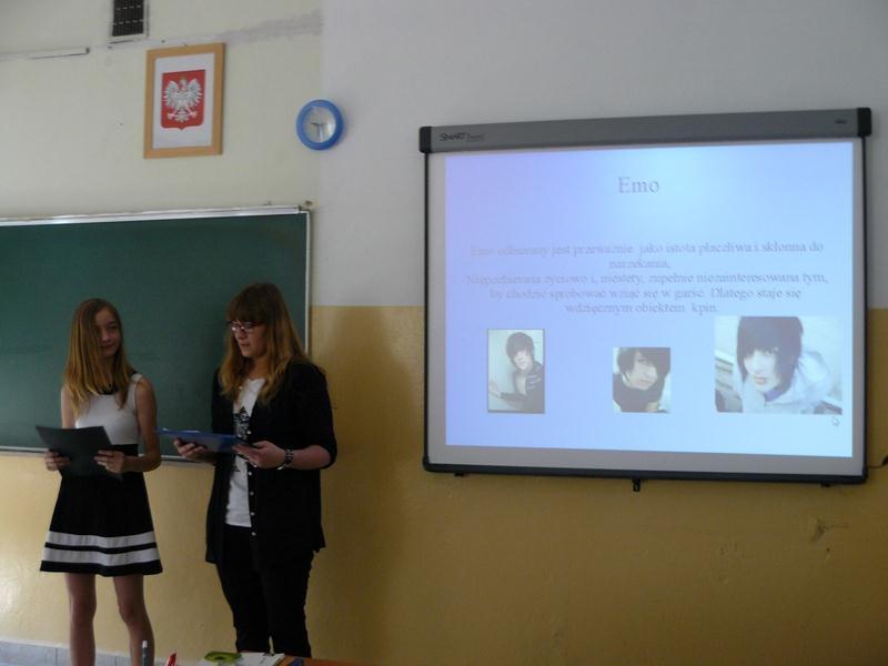 2013 - Projekt edukacyjny (4)