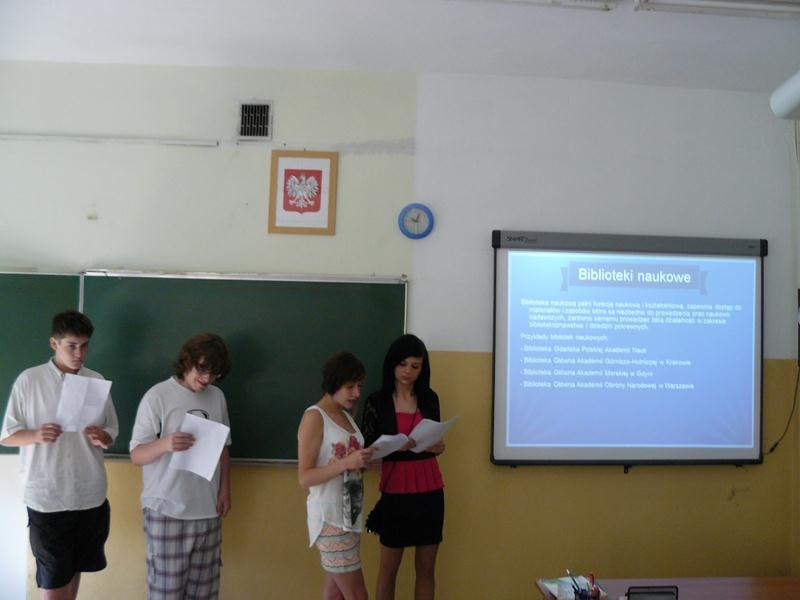 2013 - Projekt edukacyjny (6)