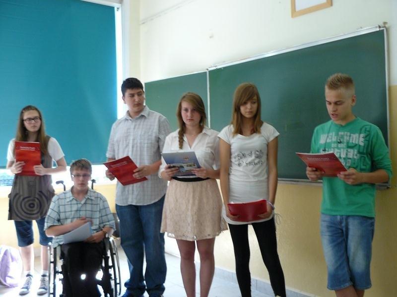 2013 - Projekt edukacyjny (9)