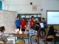 2013 - Projekt edukacyjny (1)