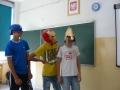 2013 - Projekt edukacyjny (10)