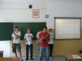 2013 - Projekt edukacyjny (12)