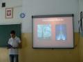 2013 - Projekt edukacyjny (3)