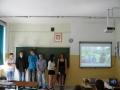 2013 - Projekt edukacyjny (5)