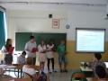 2013 - Projekt edukacyjny (7)