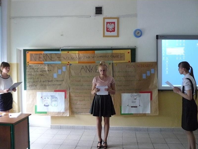 2014 - Projekt edukacyjny (12)