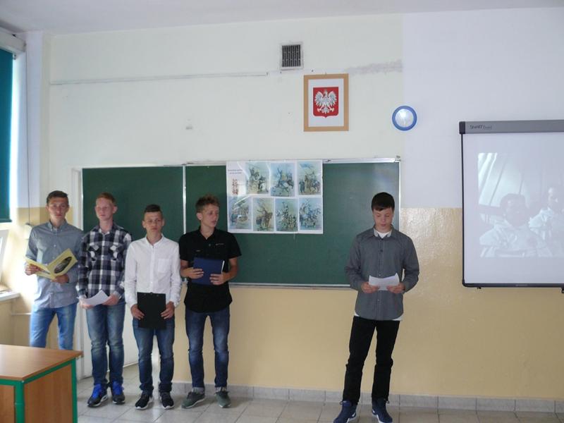 2014 - Projekt edukacyjny (3)