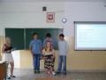 2014 - Projekt edukacyjny (11)