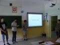 2014 - Projekt edukacyjny (2)