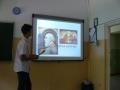 2014 - Projekt edukacyjny (4)