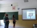 2014 - Projekt edukacyjny (5)