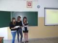 2014 - Projekt edukacyjny (6)