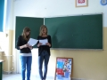 2014 - Projekt edukacyjny (7)