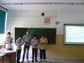 2014 - Projekt edukacyjny (8)