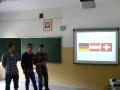 2014 - Projekt edukacyjny (9)