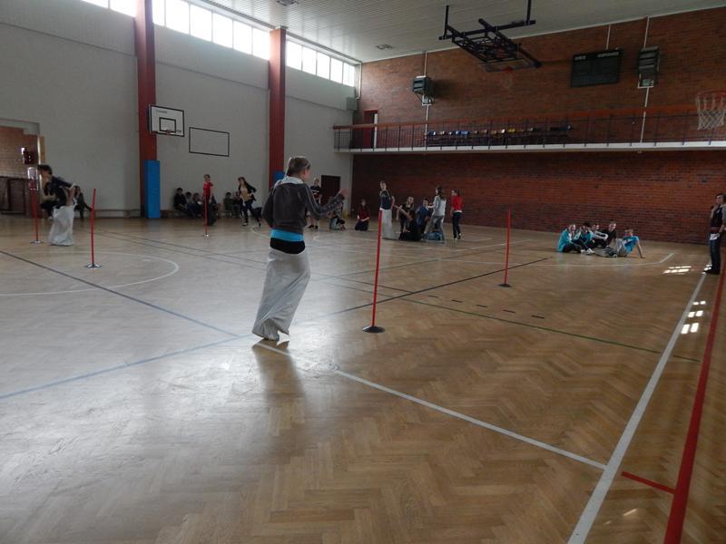 2014 - Sport inaczej (3)