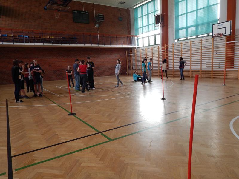 2014 - Sport inaczej (5)