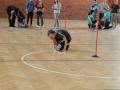 2014 - Sport inaczej (8)