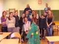 2014-warsztaty_integracyjne (3)