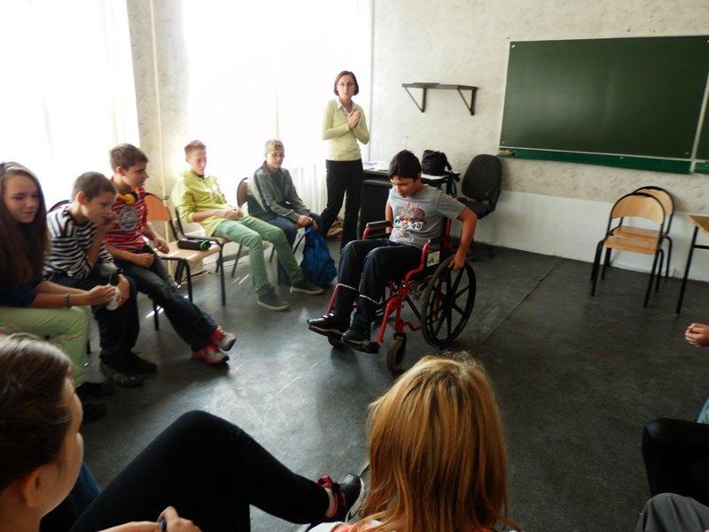 2014 - Warsztaty-niepełnosprawnosc (4)