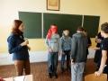 2014 - Warsztaty-niepełnosprawnosc (2)
