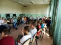2014 - Warsztaty-niepełnosprawnosc (3)