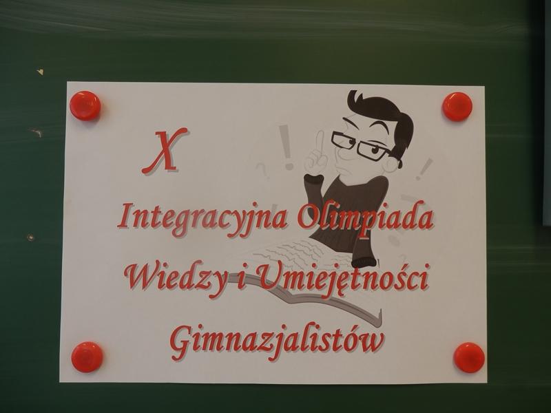 2014 - X_integracyjna_olimpiada (1)