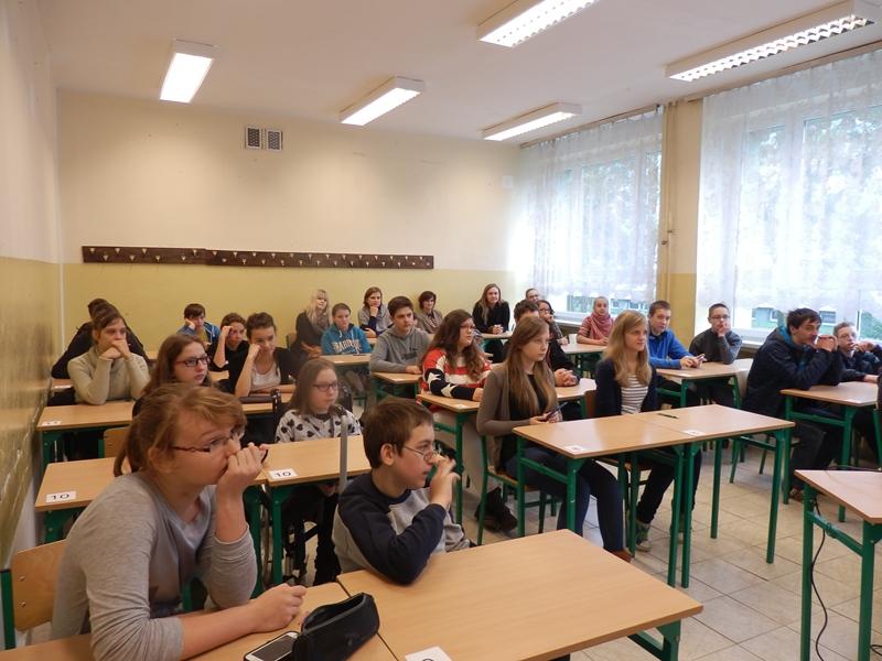 2014 - X_integracyjna_olimpiada (3)