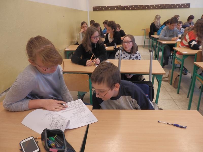 2014 - X_integracyjna_olimpiada (5)