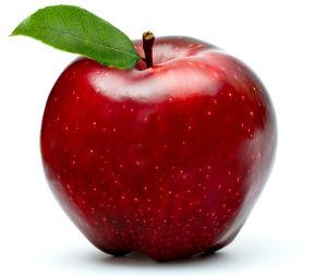 2015-jablka (1)