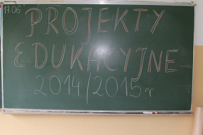 2015-projekt_edukacyjny (1)