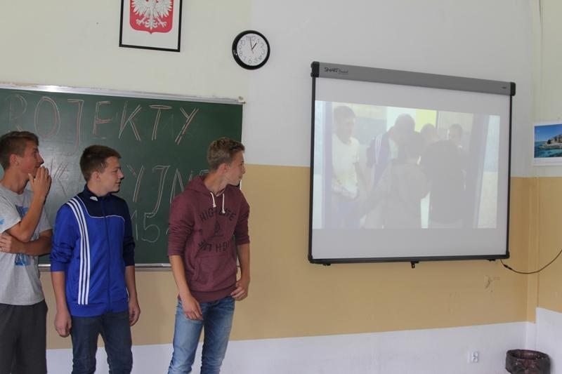2015-projekt_edukacyjny (12)
