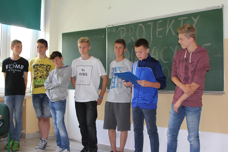 2015-projekt_edukacyjny (13)