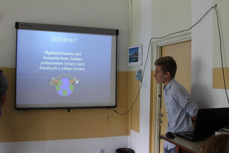 2015-projekt_edukacyjny (14)